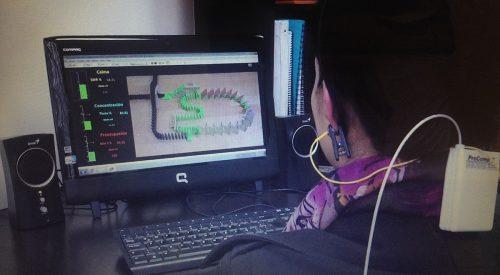 1200px-Neurofeedback